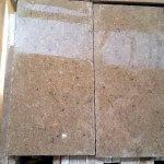 Sinai Pearl Tiles Tumbled
