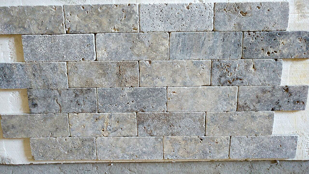 פנטסטי אבן טרוורטין, שיש לחיפוי, אבן ריצוף טרוורטין - שיש ק.ד.מ VE-35
